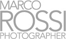 Marco Rossi Logo